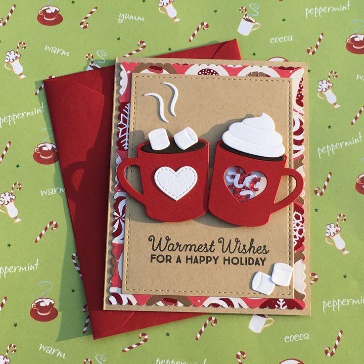 https://www.google.co.uk/amp/s/www.pinterest.com/amp/explore/scrapbook-christmas-cards/