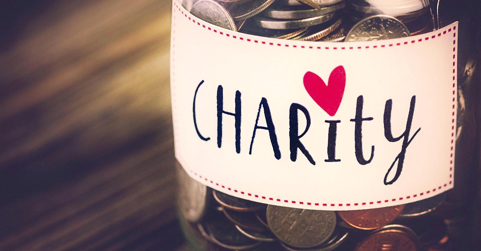 https://www.wilsonbrowne.co.uk/charity-obtained-legal-entity-identifier-lei/